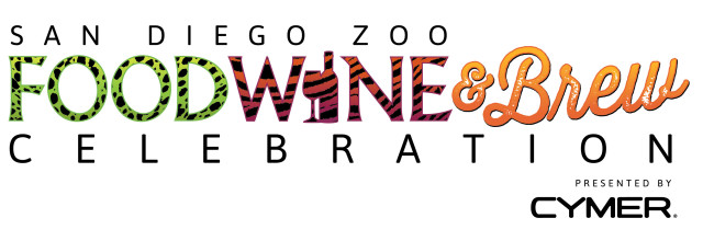 San Diego Zoo Food, Wine & Brew Celebra