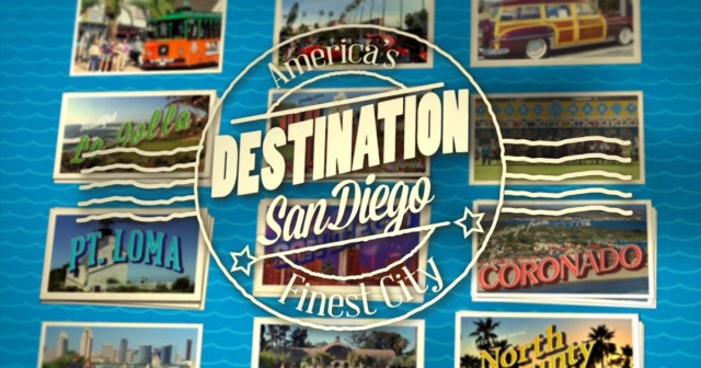 destination-san-diego-1200x630