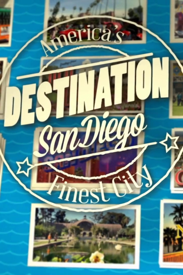 destination-san-diego-800x1200