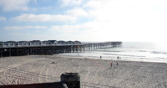 Pacific-Beach-Crystal-Pier-1200x630