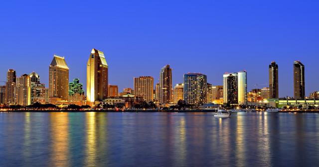 San-Diego-Bay-skyline-at-dusk-1200x630