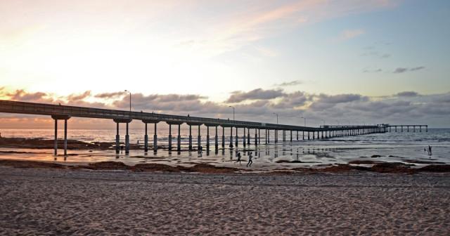 Ocean-Beach-Pier-1200x630