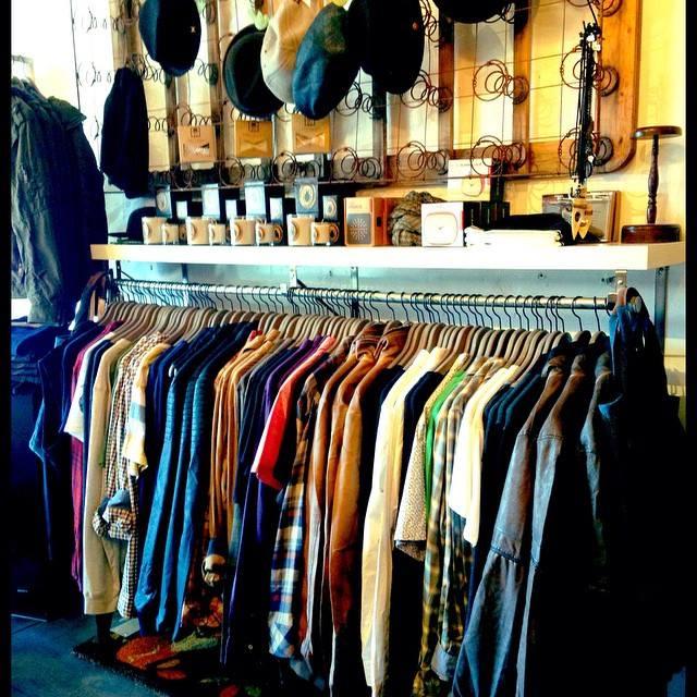 Junc.Life Boutique