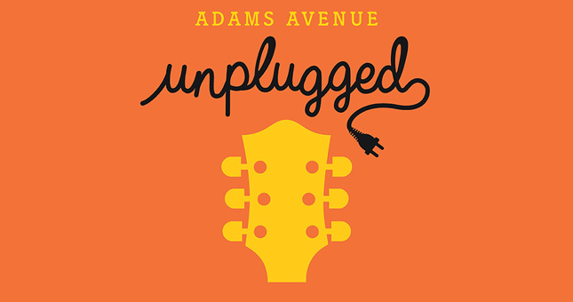 Adams Avenue Unplugged - Top Things to Do in San Diego
