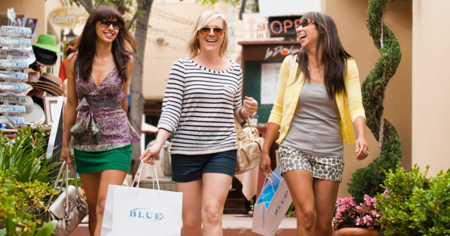 la-Jolla-Shopping-1200x630