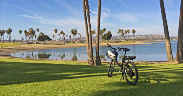 Mission-Bay-bicycling-photo-1200x630
