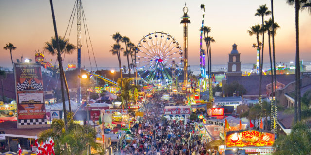San-Diego-county-Fair-Fairway-1024x512