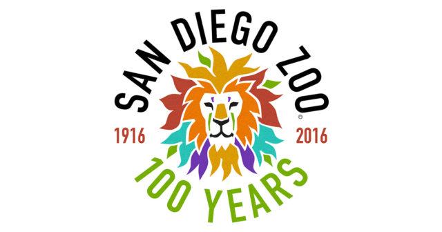 San Diego Zoo Centennial