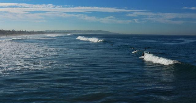 Ocean-Beach-coastline-with-surfers-1200x630