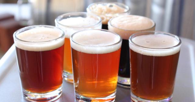 nano-brew-tasters-1200x630