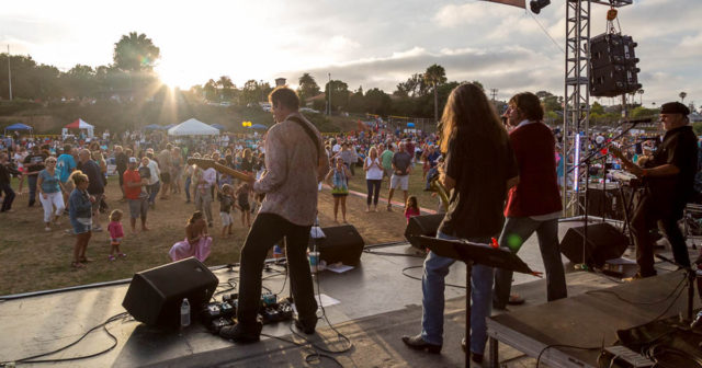 point-loma-summer-concerts-1200x630