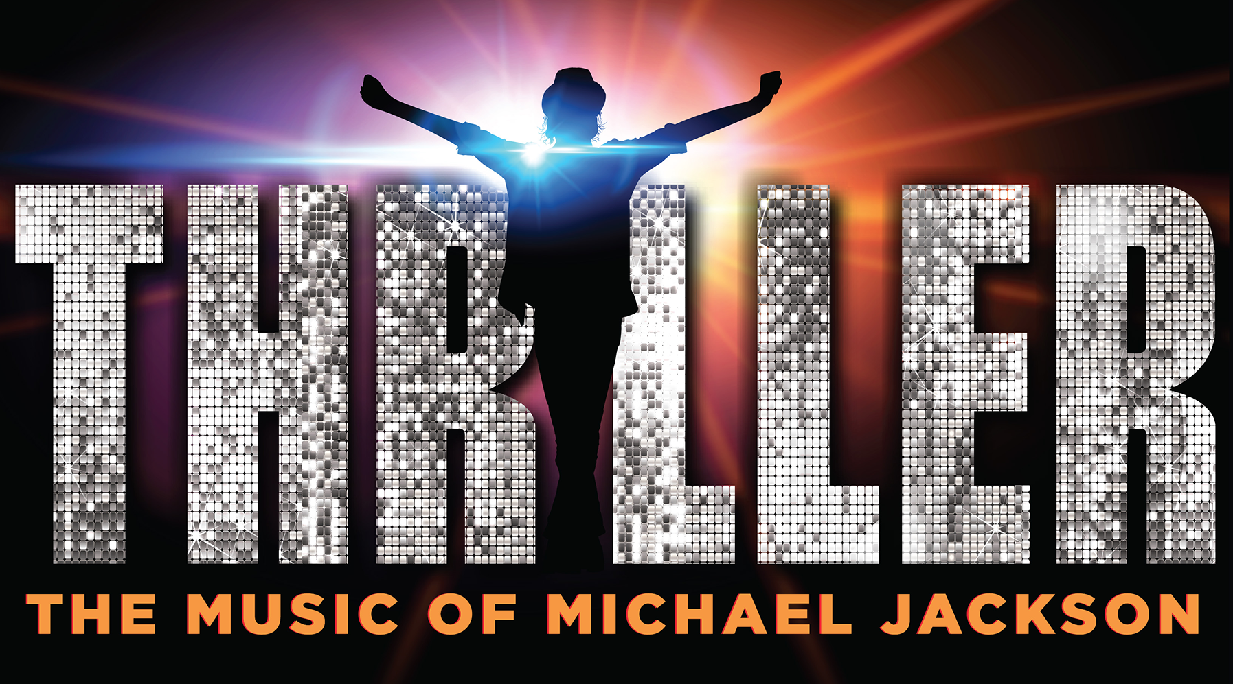 SDGMC - Thriller: The Music of Michael Jackson
