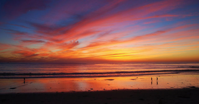 4 Amazing Sunset Pacific Coast Grill_1200x630