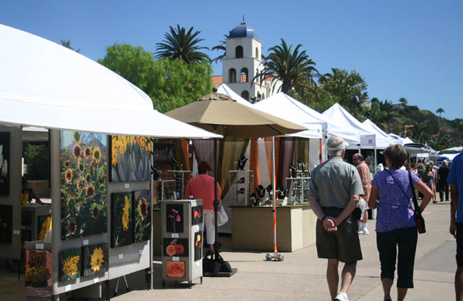 top things to do in san diego september 20 25 2016