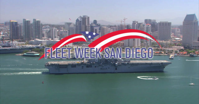 fleet-week-san-diego-1200x630