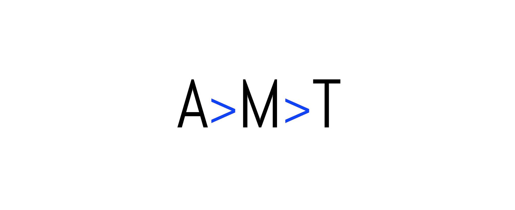 AMT Festival in San Diego