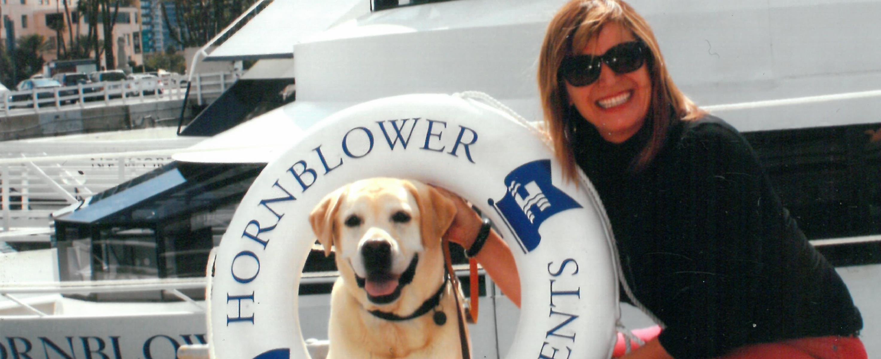 17th Annual Pet Day on the Bay - Top Things to Do in San Diego