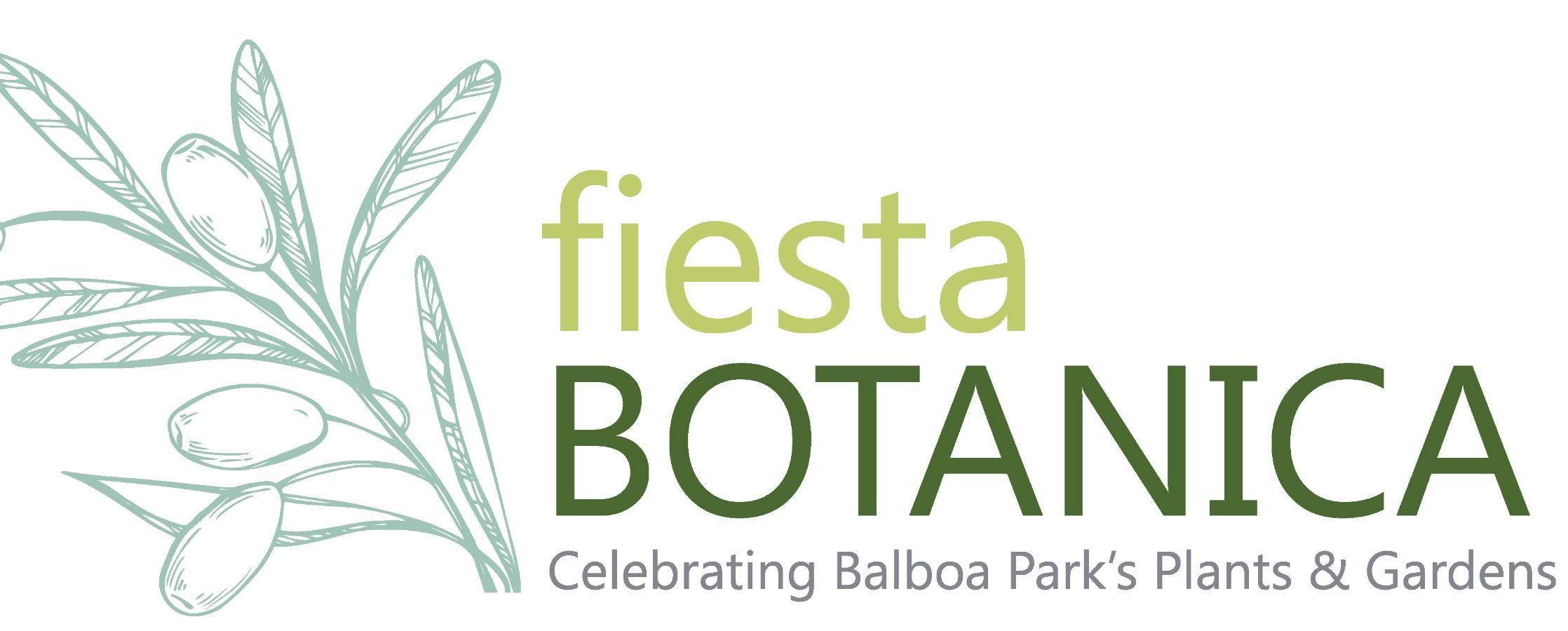 Fiesta Botanica