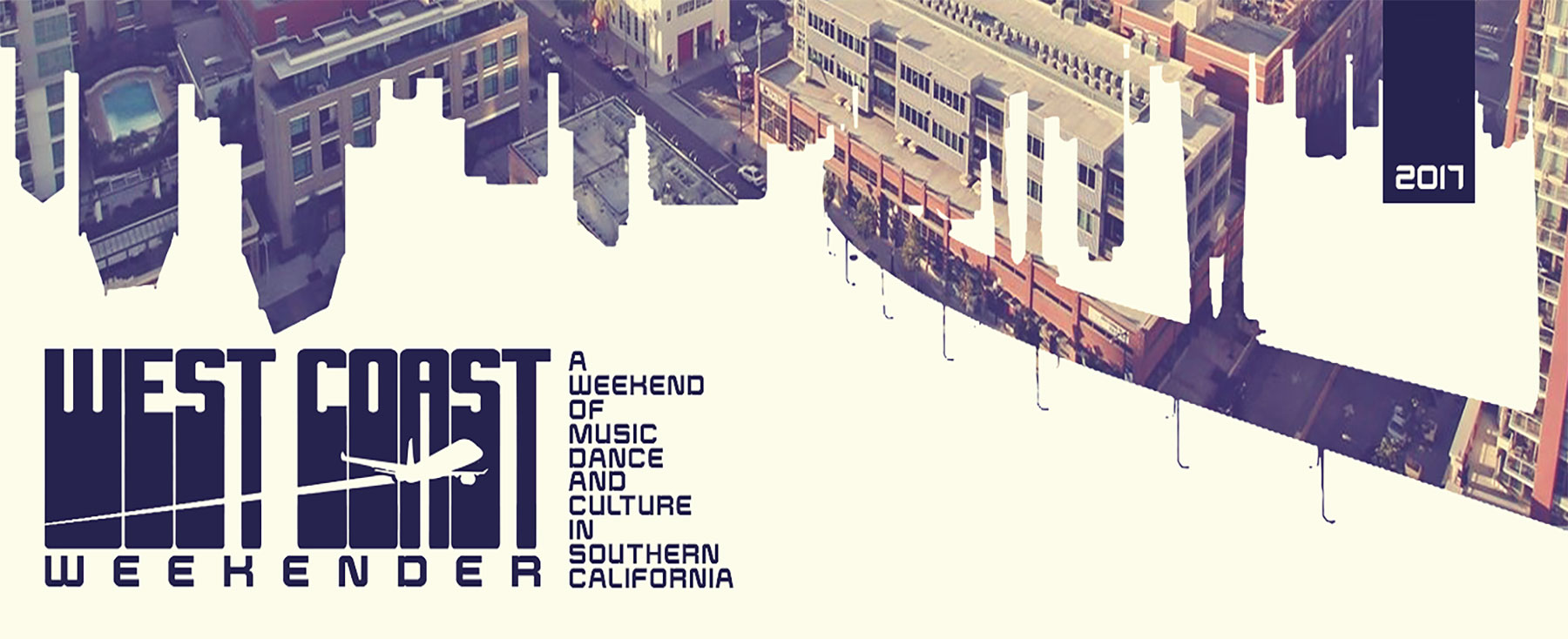 West Coast Weekender - Top Things to Do in San Diego