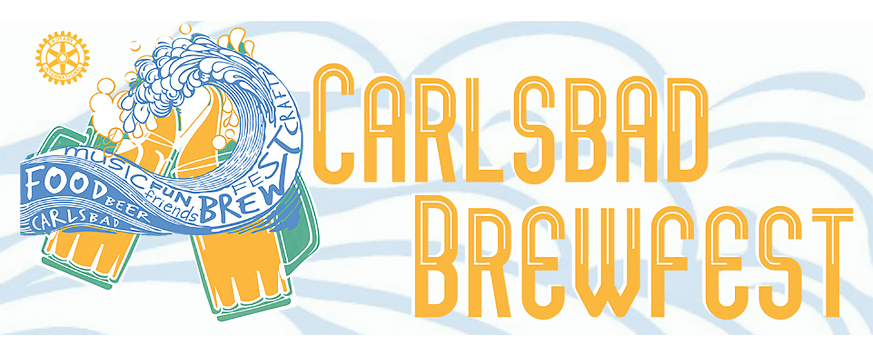 4th Annual Carlsbad Brewfest
