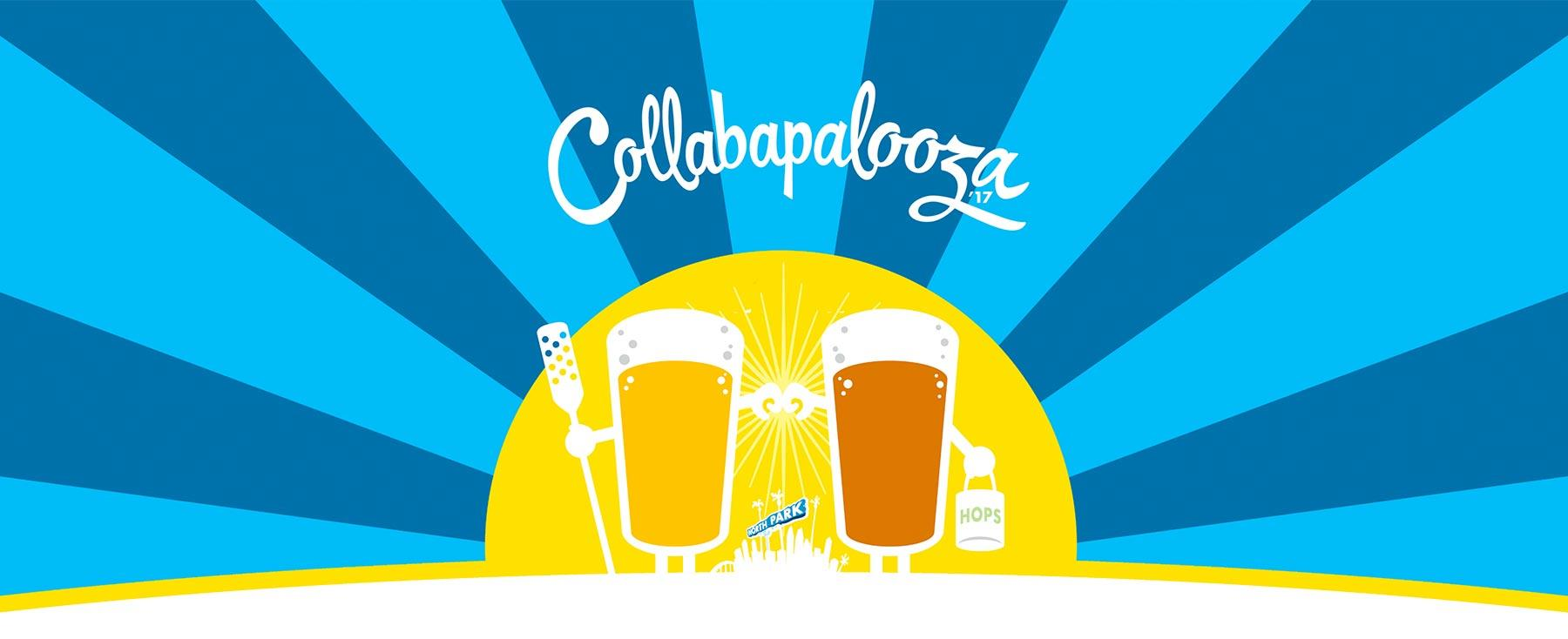 Collabapalooza - Top Things to Do in San Diego