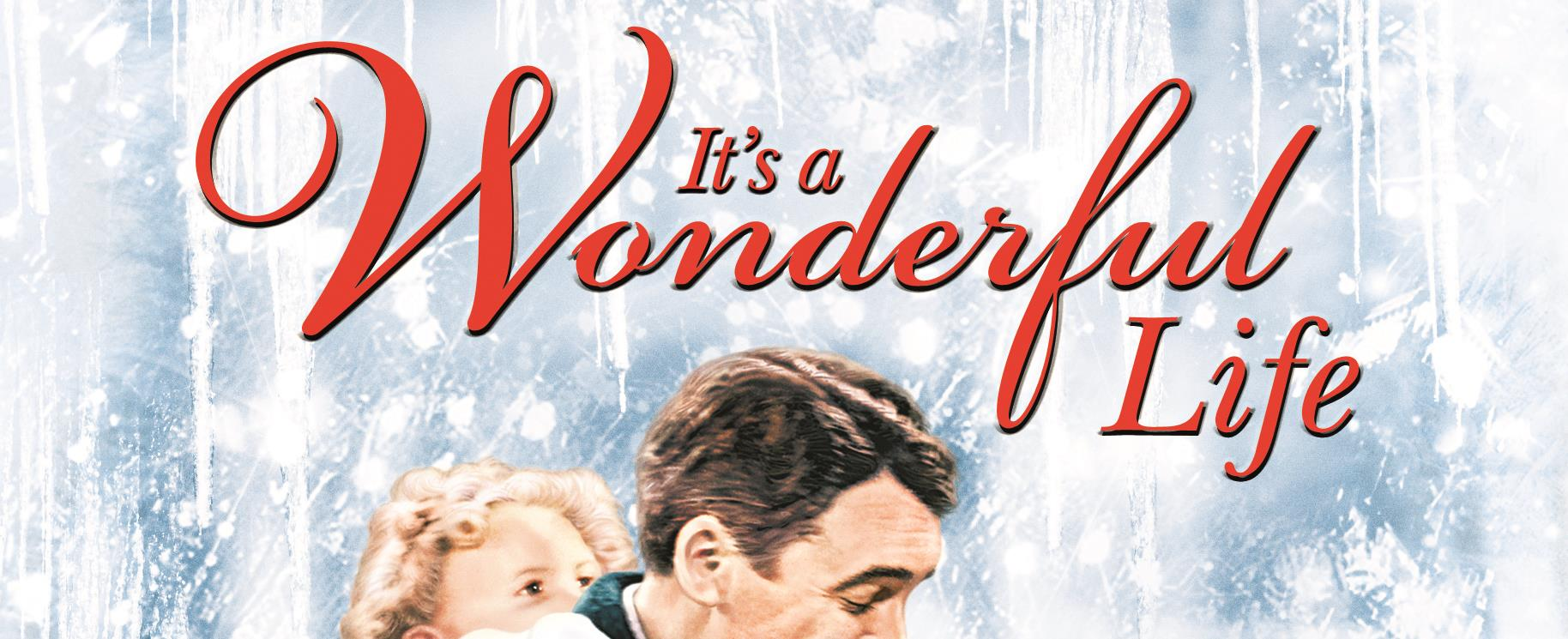 It's a Wonderful Life in Concert