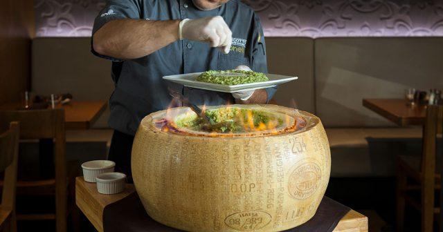 monello-tableside-risotto-1200x630