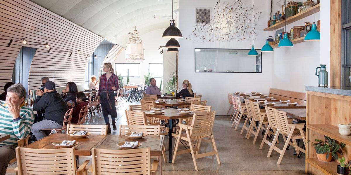 8 New San Diego Restaurants To Try In 2018