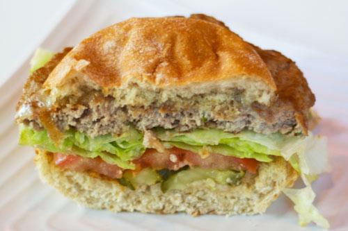 burger lounge san diego