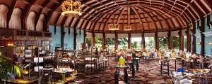san diego hotel del coronado crown room thanksgiving 2013