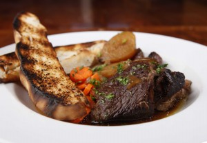 churchills stout braised pot roast san diego craft beer restaurants
