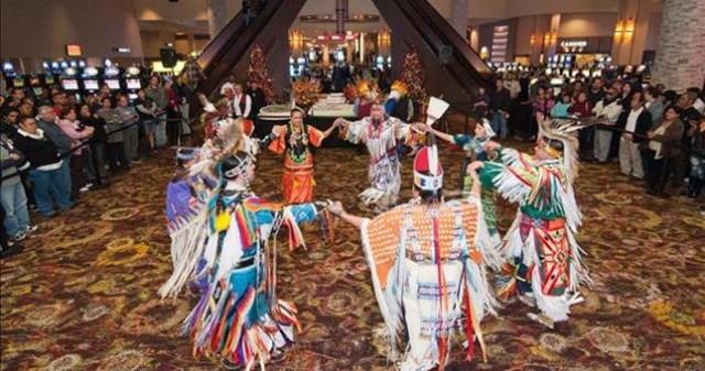 sycuan casino s anniversary celebration san diego