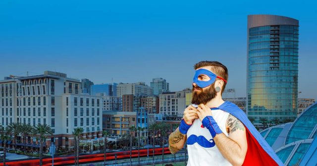 Comic-Con San Diego - Top Things to Do