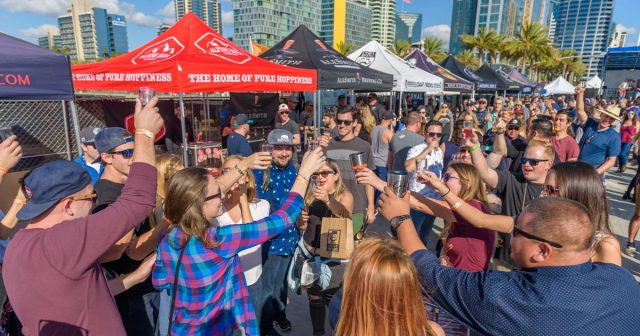 Guild Fest - Top Things to Do in San Diego