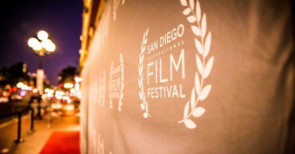 San Diego International Film Festival - Top Things to Do