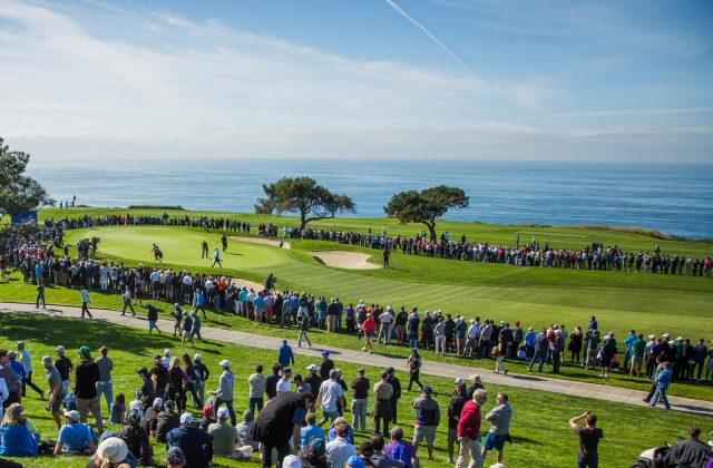 Farmers Insurance Open - Top Things to Do in San Diego