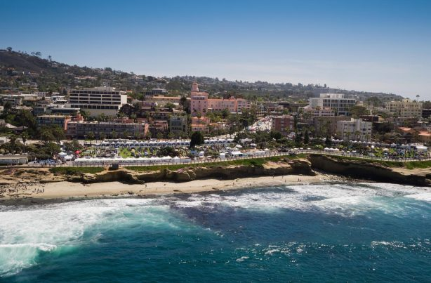La Jolla Concours D'Elegance - Top Things to Do
