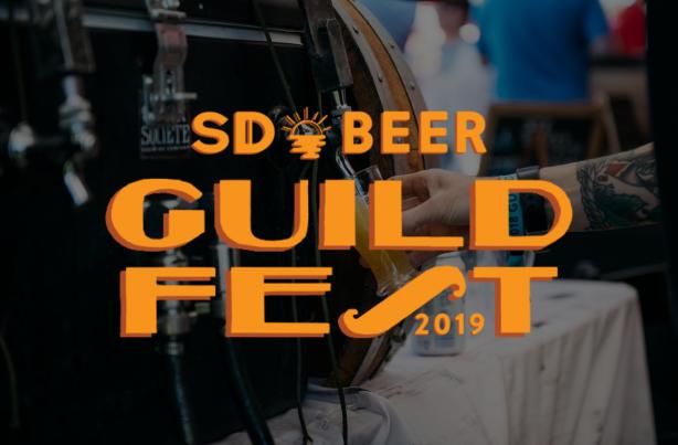 Guild Fest