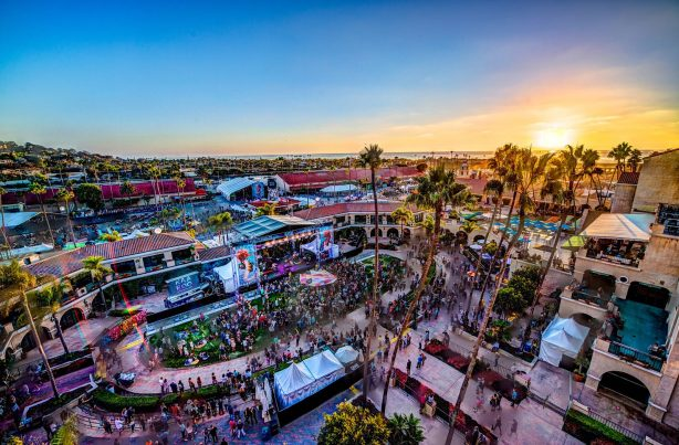 KAABOO Del Mar - Top Things to Do in San Diego